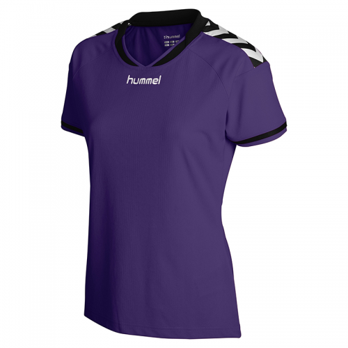 Hummel Stay Authentic Lady - Violet