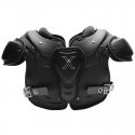 Xenith Xflexion Fly - Youth Shoulderpads