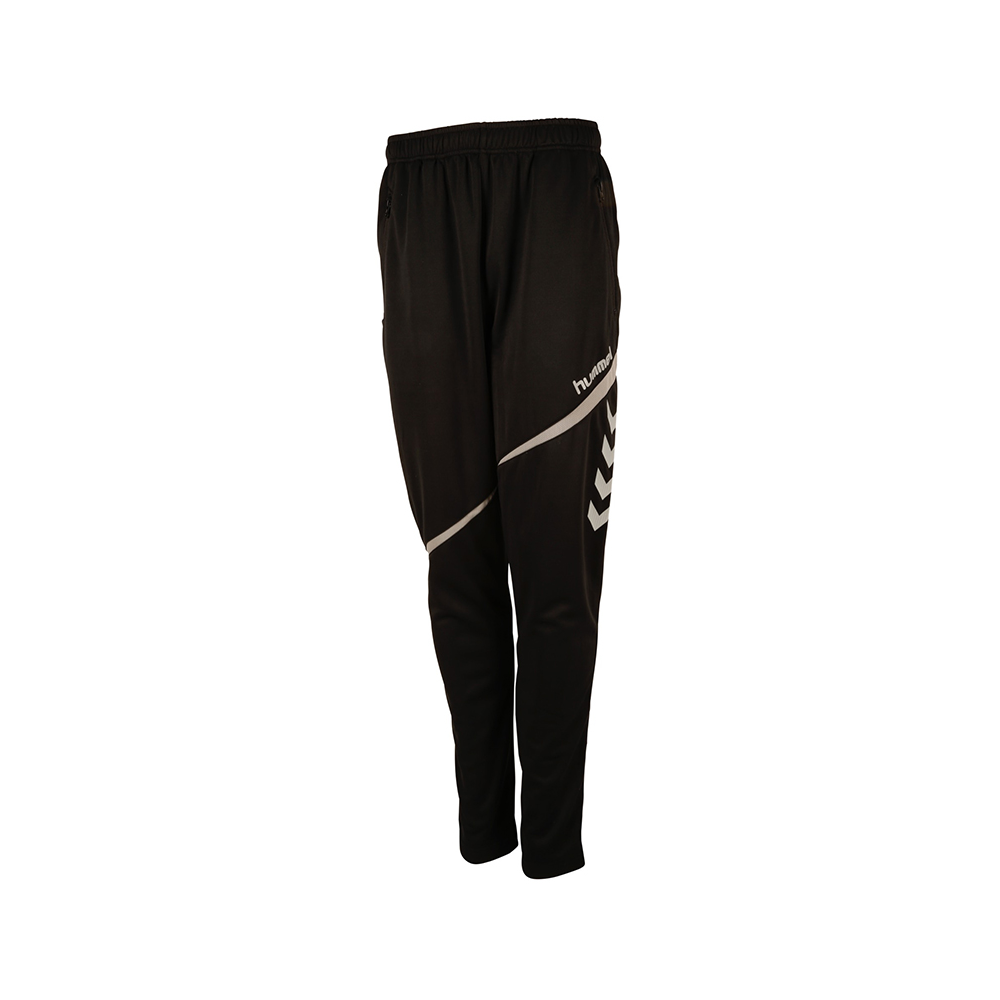 Pantalon Tech Ii Noir Fit Hummel SzMVqUp