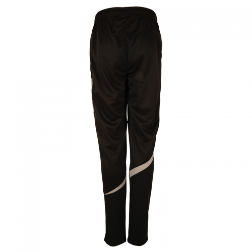 Hummel Pantalon Fit Tech II - Noir