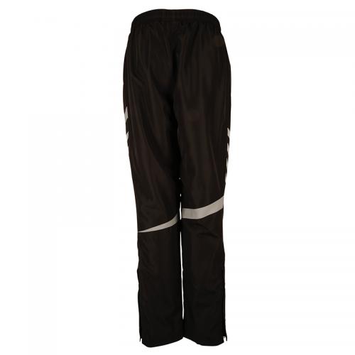 Hummel Pantalon Micro Tech II - Noir
