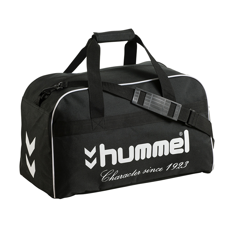 Hummel Sac de Sport Classic II - S Noir