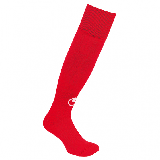 Uhlsport Team Pro Classic Chaussettes - Rouge