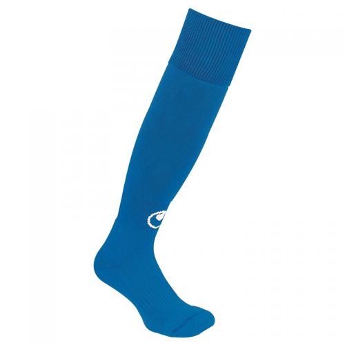 Uhlsport Team Pro Classic Chaussettes - Royal