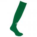 Uhlsport Team Pro Classic Chaussettes - Vert Lagon