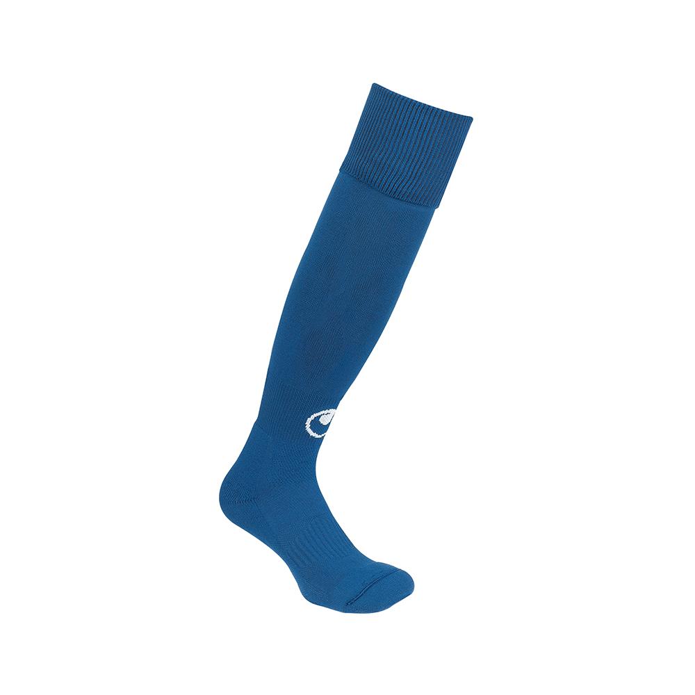 Uhlsport Team Pro Classic Chaussettes - Bleu marine