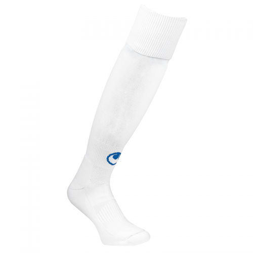Uhlsport Team Pro Classic Chaussettes - Blanc & Royal