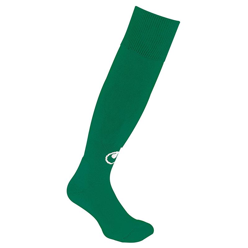 Uhlsport Team Pro Classic Chaussettes - Vert
