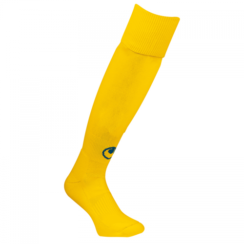 Uhlsport Team Pro Classic Chaussettes - Jaune & Royal