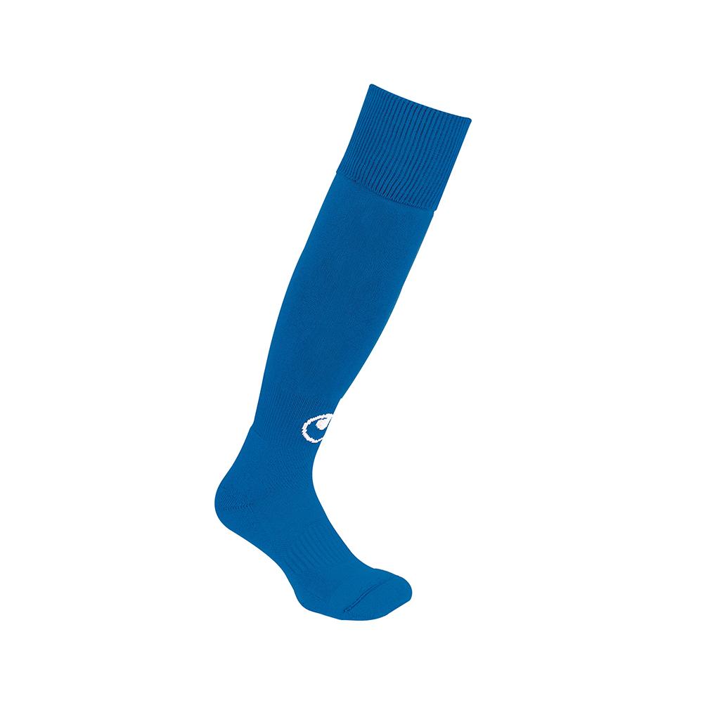 Uhlsport Team Pro Classic Chaussettes - Bleu azur