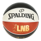 Spalding TF1000 Legacy LNB