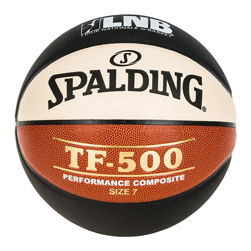 Spalding TF500 LNB - Taille 7