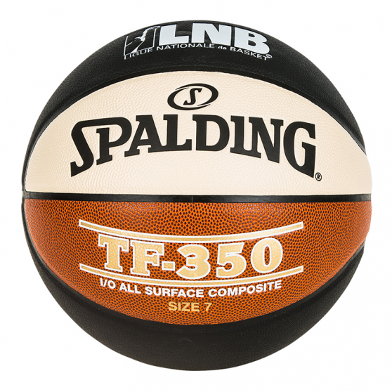 Spalding TF350 LNB - Taille 7