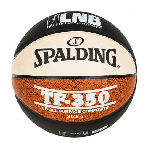 Spalding TF350 LNB - Taille 6