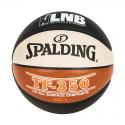 Spalding TF350 LNB - Taille 5