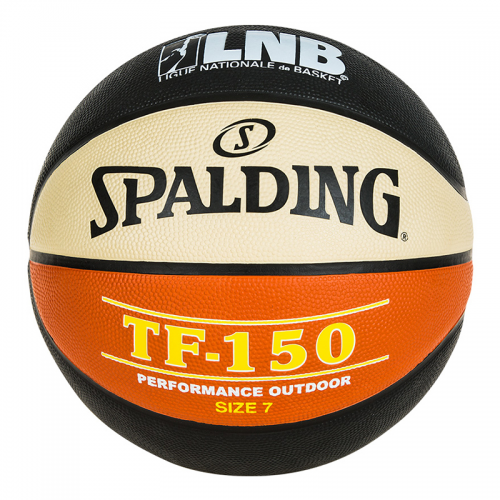 Spalding TF150 LNB - Taille 7