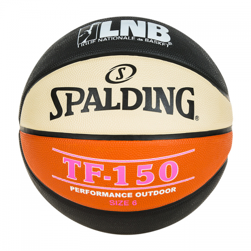 Spalding TF150 LNB - Taille 6