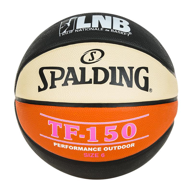 Spalding TF150 LNB - Taille 6