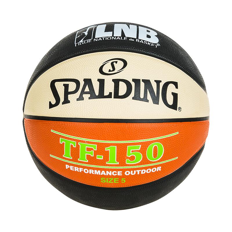 Spalding TF150 LNB - Taille 5