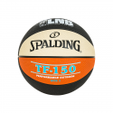 Spalding TF150 LNB - Taille 3