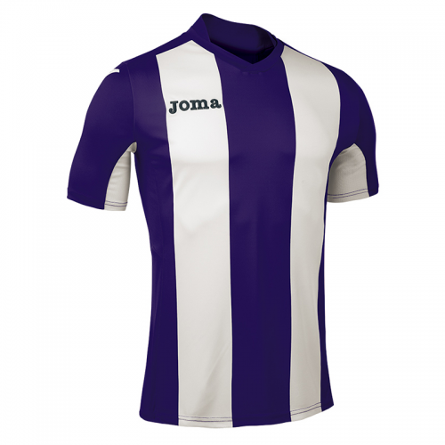 Joma Pisa - Violet & Blanc