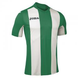 Joma Pisa - Vert & Blanc
