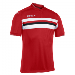 Joma Liga - Rouge