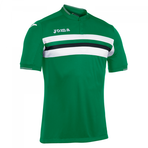 Joma Liga - Vert