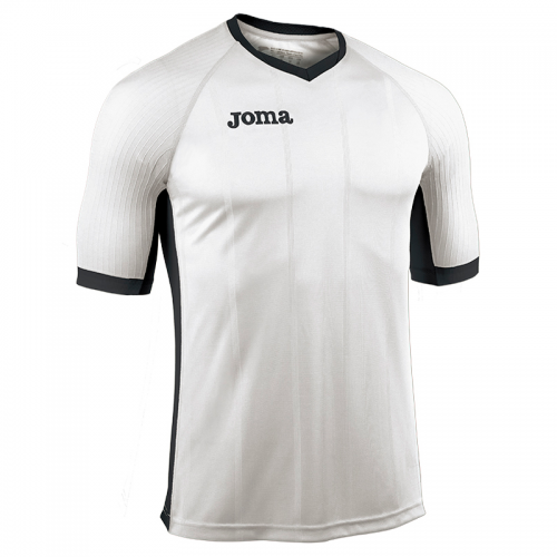 Joma Emotion - Blanc