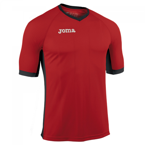 Joma Emotion - Rouge