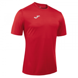 Joma Campus II - Rouge