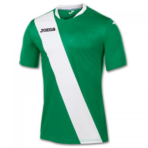 Joma Monarcas - Vert
