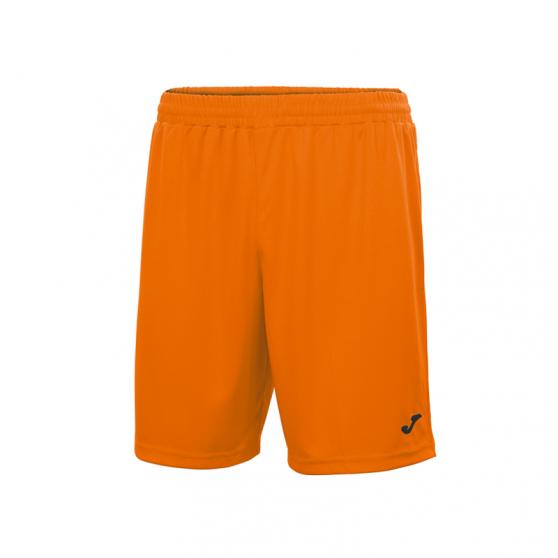 Joma Nobel - Orange