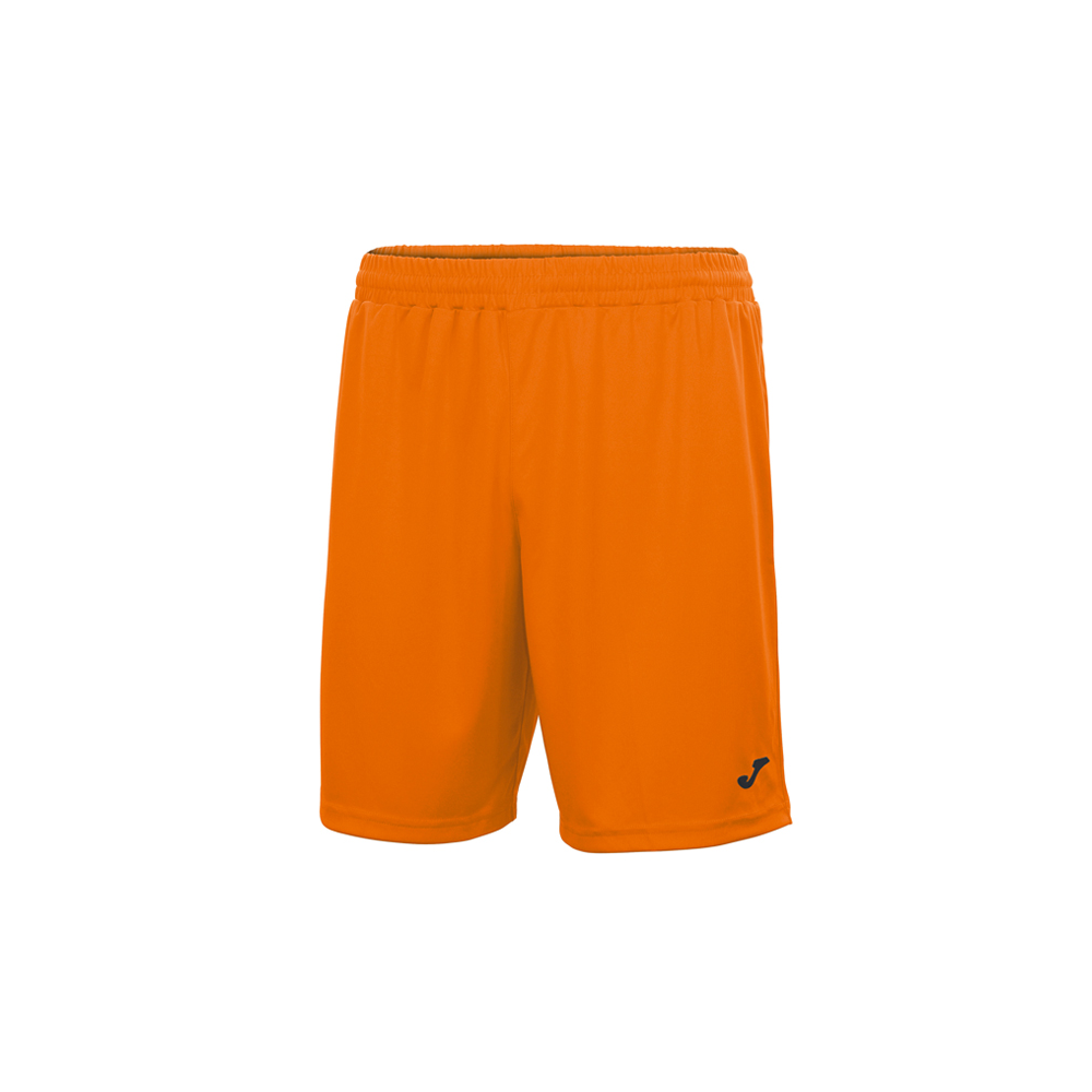 Joma Nobel - Orange