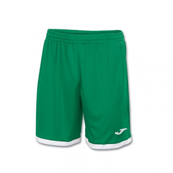 Joma Toledo - Vert & Blanc