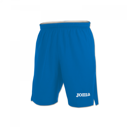 Joma Eurocopa - Royal
