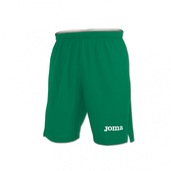 Joma Eurocopa - Vert