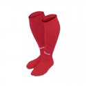 Joma Classic-2 - Rouge