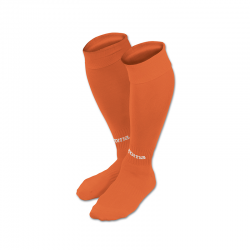 Joma Classic-2 - Orange