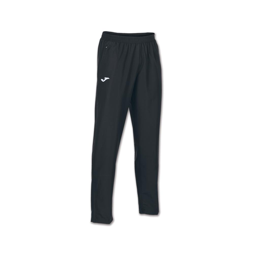 Joma Crew Pantalon Micro - Noir