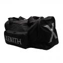 Xenith Duffle Bag