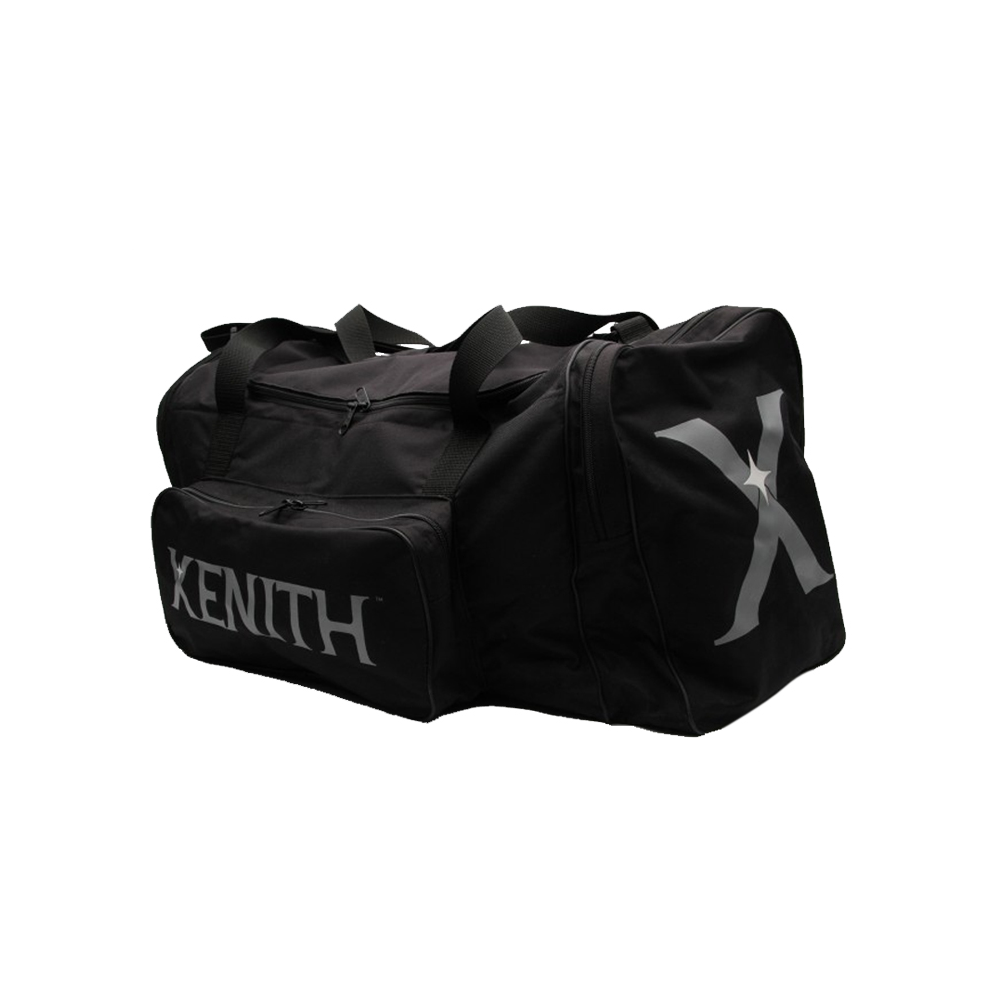 Xenith Duffle Bag