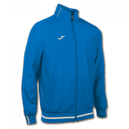 Joma Campus II Veste Micro - Royal