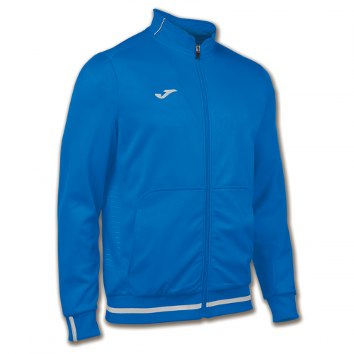 Joma Campus II Veste - Royal