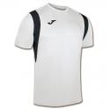 Joma Dinamo - Blanc
