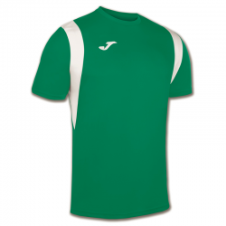 Joma Dinamo - Vert