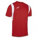 Joma Dinamo - Rouge