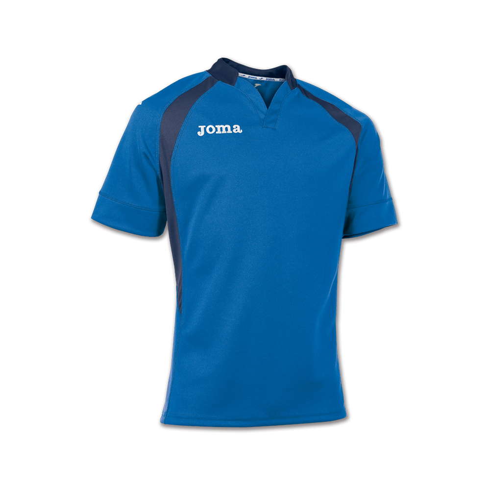 Joma ProRugby Maillot - Royal
