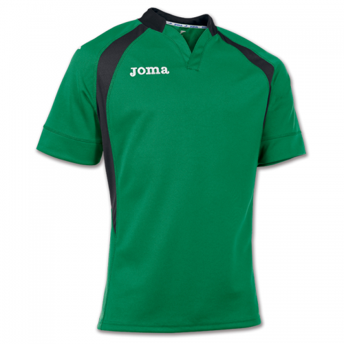 Joma ProRugby Maillot - Vert