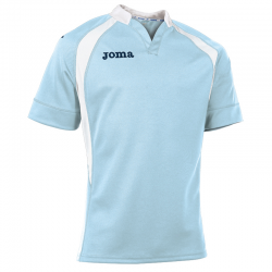 Joma ProRugby Maillot - Ciel